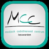 Werkafspraken MCC Leeuwarden