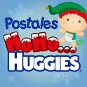 Postales Huggies®