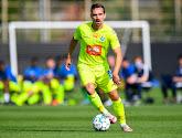 Geen TV-abonnement voor de wedstrijd van uw favoriete ploeg? Volg alle zondagse matchen op de voet via Voetbalkrant.com