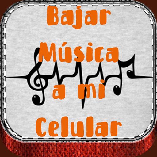 Bajar Musica a Mi Celular Guia Facil y Gratis