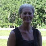 Joanna Harrington