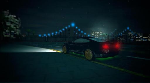 Underground Street Racing(USR) 1.011 screenshots 5