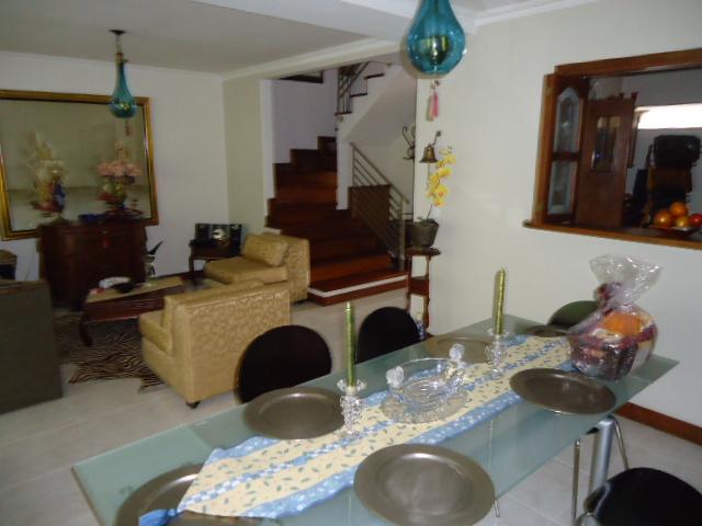 casas en venta loma el atravesado 585-2218