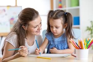 8 pasos para encontrar y seleccionar a una niñera de confianza