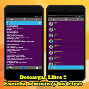 Chiquis Rivera Música y Letras - náhled