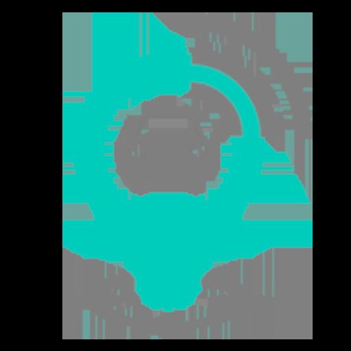 Lander GPS Tracker Android APK Download Free By Rezgar Shakeri