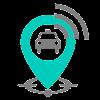 Lander GPS tracker