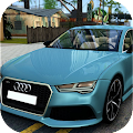 Real Car Driving Simulation 18 APK