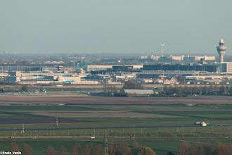 Photo: Heppie View Tour Haarlem_0020 - Schiphol