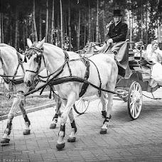 Wedding photographer Denis Neplyuev (Denisan). Photo of 02.11.2013