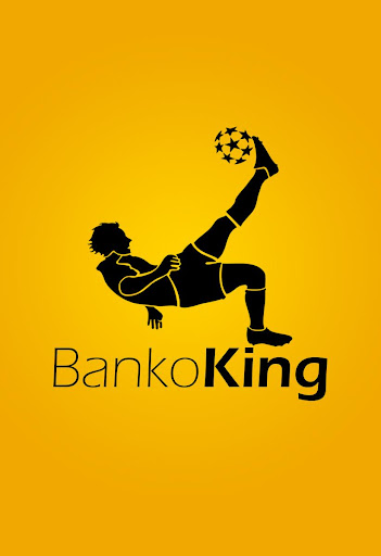 BankoKing - Maç Analizleri