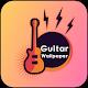 Guitar wallpaper Download on Windows