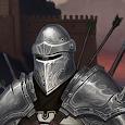 Medieval Kingdom Wars: Aufbau-Strategie Spiel