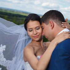 Wedding photographer Artur Yangirov (Martyn). Photo of 29.07.2014