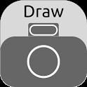 Camera Doodler icon