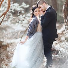 Wedding photographer Katerina Burdeeva (a-miks). Photo of 06.05.2015
