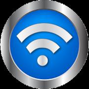 App WIFI Transfer Big Files APK for Windows Phone