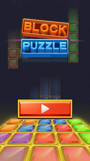 Block Puzzle Legend android2mod screenshots 2