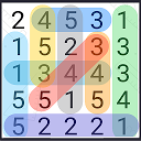 Word Search - Math APK