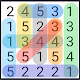 Word Search - Math (game)