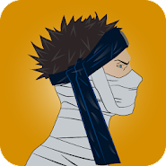 Ninja City APK icon