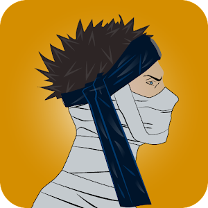Ninja City APK Download for Android
