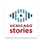 UChicago Stories