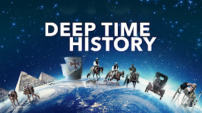 Deep Time History thumbnail