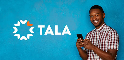 Tala - Instant Loans to Your M-Pesa - Apps on Google Play