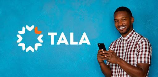 Kenya's #1 lending app, bringing you instant loans directly to your M-Pesa.