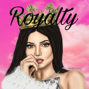 Royalty Upload Your Music Free