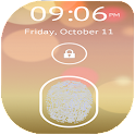 Fingerprint Lock Screen (joke) icon