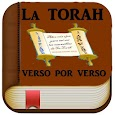 La Torah Explicada verso por verso Gratis icon