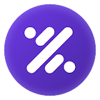 Cotap icon