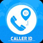 True Caller ID Info - Name, Location& Call Blocker icon