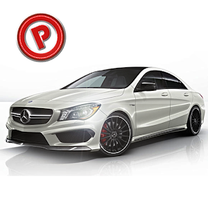 Car Parking Game 1 4 Apk Free Simulation Game Apk4now