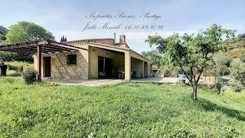 villa à Banyuls-sur-Mer (66)