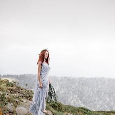 Wedding photographer Pavel Timofeev (PashaNoize). Photo of 24.09.2015