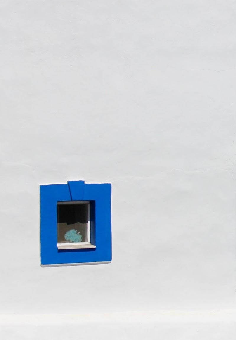Windblue di Viol3tta