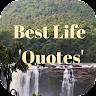 com.lifequotes.greatminds