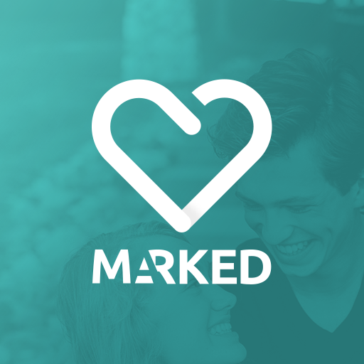Marked file APK for Gaming PC/PS3/PS4 Smart TV