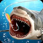 Wild Fishing 3.1.0
