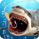 Wild Fishing by Creation Game Studio