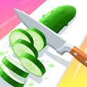 Perfect Slices icon