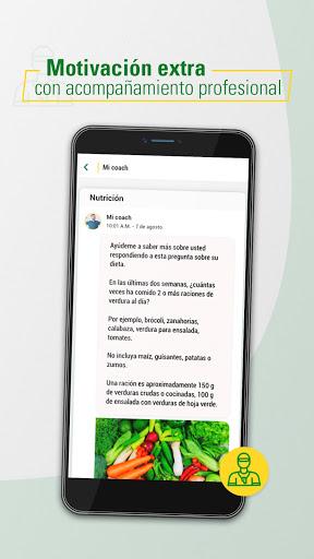 Bolívar Conmigo screenshot 5
