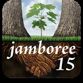 SCGS Jamboree 2015