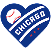 Chicago Baseball Rewards