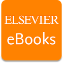 Elsevier eBooks on VitalSource icon