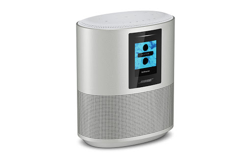 Bose-Home-Speaker-500_Silver_3