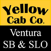 Yellow Cab of Ventura